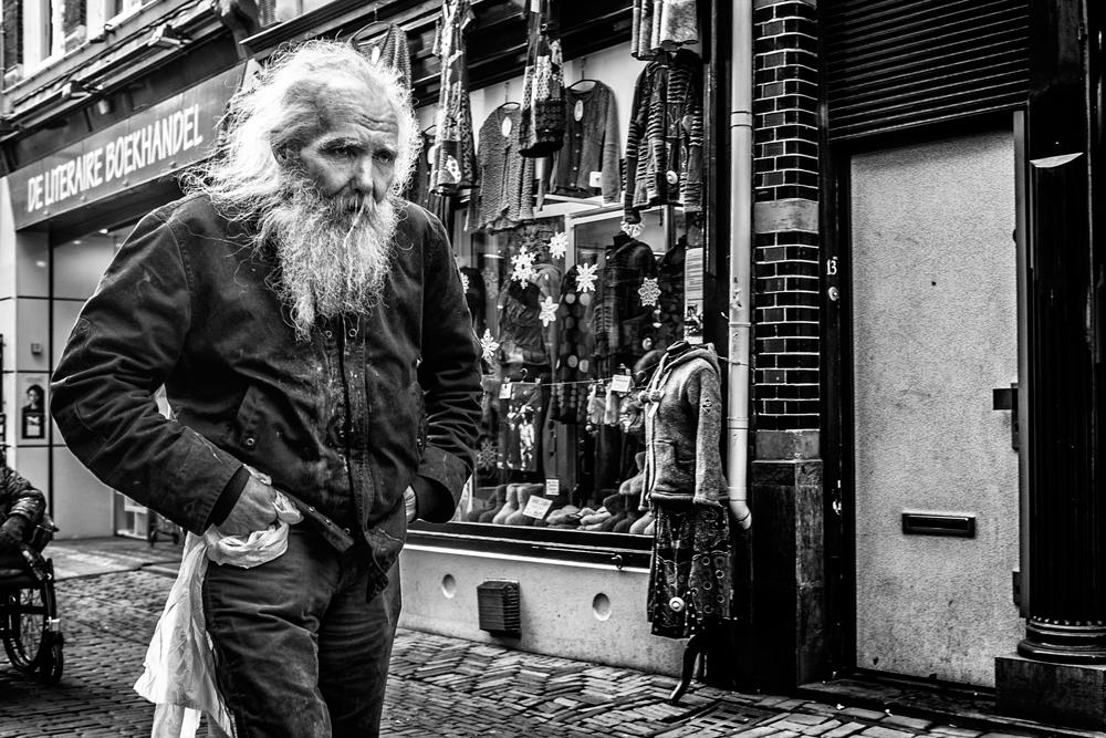 20150107_Utrecht_0086