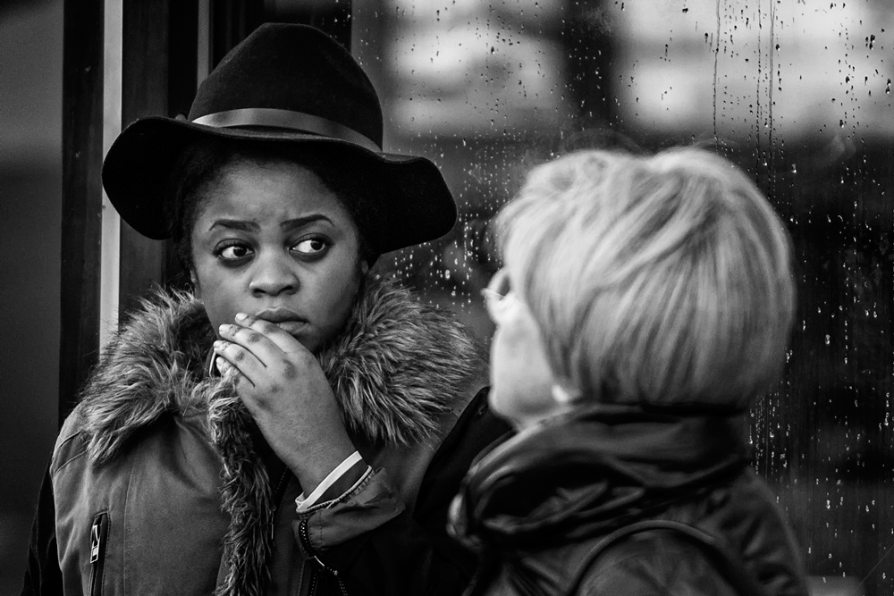 20141209_Gent_199