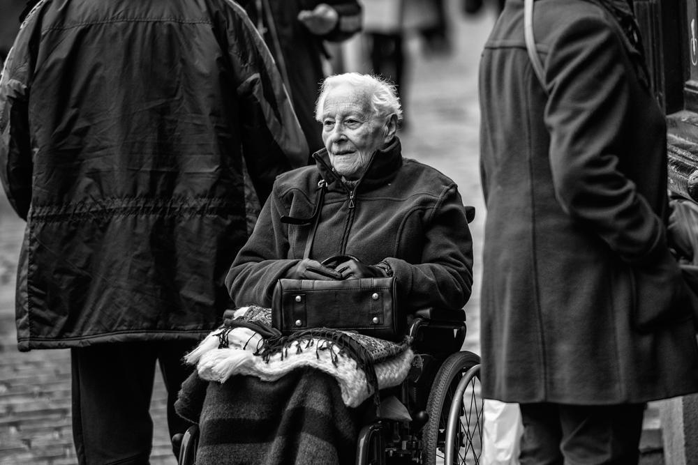 20141209_Gent_266