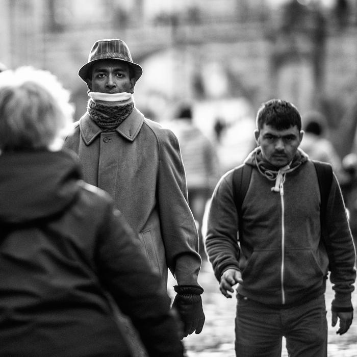 20141210_Gent_345