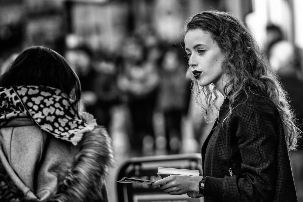 20141210_Gent_469